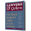 Guide Names Its Choices of the Best Law Schools for Blacks