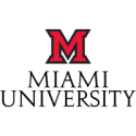 Miami University — Assistant Professor, Music Education