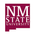 The Next Dean of the College of Education at New Mexico State University