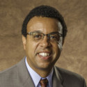 Wendell Pritchett to Serve as Dean at the University of Pennsylvania Law School