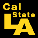 California State University, Los Angeles — Executive Director, University-Student Union