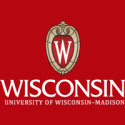 University of Wisconsin Documents a Lack of Racial Diversity in Children's Books