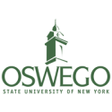 State University of New York at Oswego — Assistant Professor, Public Law