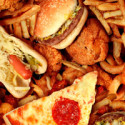 Fast Food Consumption May Negatively Impact Academic Performance