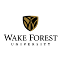Wake Forest University to Offer Graduate Opportunities in Business for Ron Brown Scholars