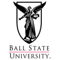 Ball State University — Associate Professor, Center for Information and Communication Sciences