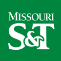Missouri University of Science and Technology — Chair, Biological Sciences