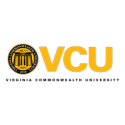 Virginia Commonwealth University — Assistant Dean for Finance and Administration