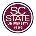 South Carolina State University Trustees Fired, Lawmakers to Appoint Interim Board