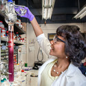 Louisiana State University Is a Leader in Graduating Black Students With Ph.D.s in Chemistry