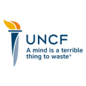 UNCF Receives $25 Million From Conservative Group