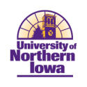 University of Northern Iowa — Assistant Director, Campus Services