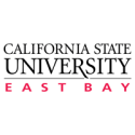 California State University, East Bay — Full-Time Tenure-Track Faculty, Nursing and Health Science