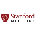 Stanford University School of Medicine — Assistant Professor / Clinical Instructor / Clinical Assistant Professor, Neuroradiology