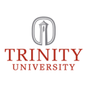 Trinity University — Vice President for Advancement and Alumni Relations