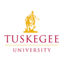 Tuskegee University Scientists Receive a U.S. Patent