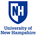 University of New Hampshire — Financial Director