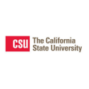 California State University — Assistant Vice Chancellor / Controller