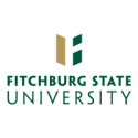 Fitchburg State University — Provost / Vice President Academic Affairs