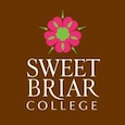 """Whites Only"" and ""Colored"" Signs Places on Water Coolers at Sweet Briar College"
