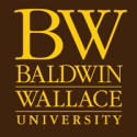 Baldwin Wallace University — Faculty Position, Public Relations