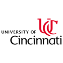 University of Cincinnati — Assistant or Associate Professor, Criminal Justice