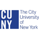 College of Staten Island (CUNY) — Manager of Professional Student Services, Dept. of Social Work