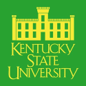 Kentucky State University Embarks on Its First Doctoral Degree Program