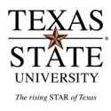 Texas State University – Tenure-track Faculty Positions, Family and Consumer Sciences