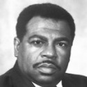 Albany State University Honors Its Former President