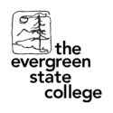 The Evergreen State College — Affirmative Action and Equal Opportunity Officer