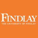 University of Findlay — Dean of the College of Business