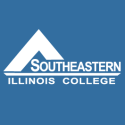Southeastern Illinois College — Music Instructor