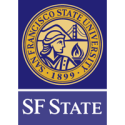 San Francisco State University — Chief Information Officer