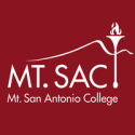Mt. San Antonio College — Educational Research Assessment Analyst