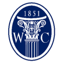 Westminster College — President