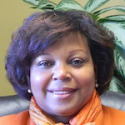 The New Provost at Saint Augustine's University in Raleigh, North Carolina