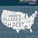 Ranking the HBCUs on the Debt Levels of Their Graduates