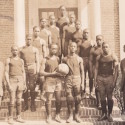Bowie State University Embarks on a Year-Long 150th Anniversary Celebration
