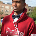 New Clothing Company Offers Chic Collegiate Apparel for HBCU Students
