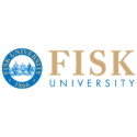 Fisk University Partners With Nine Academic Institutions in China