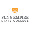 SUNY Empire State College — Vice President for Enrollment Management and Marketing