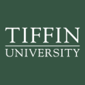 Tiffin University — Cyber Security / Cyber Defense Professor