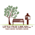 Jackson State University Establishes a Little Free Library to Promote Literacy