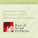 University Study Examines Racial Disparities in the Pittsburgh Area
