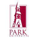 Park University — Vice President for Enrollment and Student Services