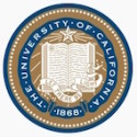 An Increase in Black Applicants at the University of California