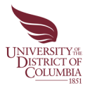 The University of the District of Columbia Partners With the University of Havana