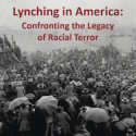 New Study Says Racial Lynchings Have Been Underestimated