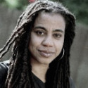 Suzan-Lori Parks Wins the Edward M. Kennedy Prize for Drama Inspired by American History